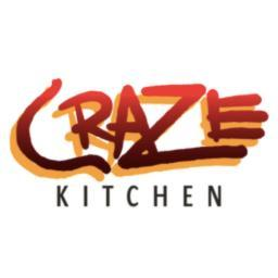 Craze Kitchen