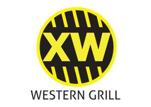 XW Western Grill				</div> 			 	 		                   		</div>    		 		 		<div class=