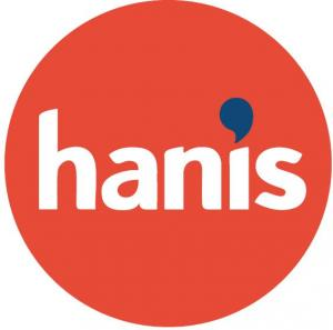 Hanis Cafe & Bakery