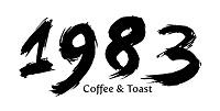 1983 Coffee & Toast