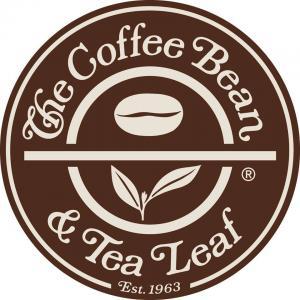 The Coffee Bean Tea Leaf Halal Tag Singapore
