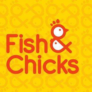 Fish & Chicks