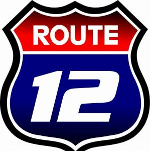 Route 12