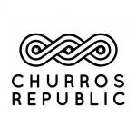 Churros Republic
