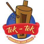 Tok Tok Indonesian Soup House