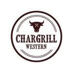 Chargrill Western