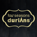 Fourseasons Durians