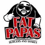 Fat Papas Burgers and Shakes